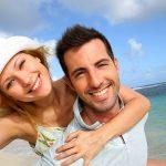 10 consejos para cuidar dientes en verano