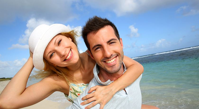 10 consejos para cuidar los dientes en verano