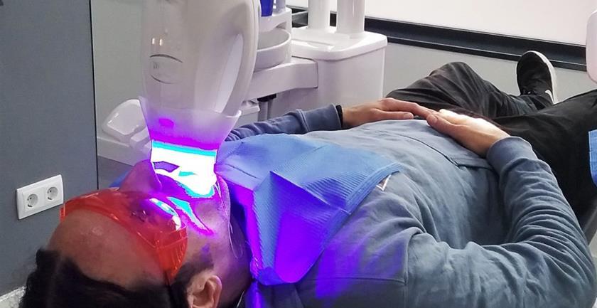 Mitos y verdades sobre el blanqueamiento dental