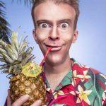 Consejos dentales para el verano