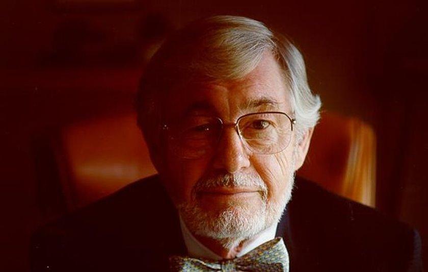 Per-Ingvar Branemark: padre de la implantología