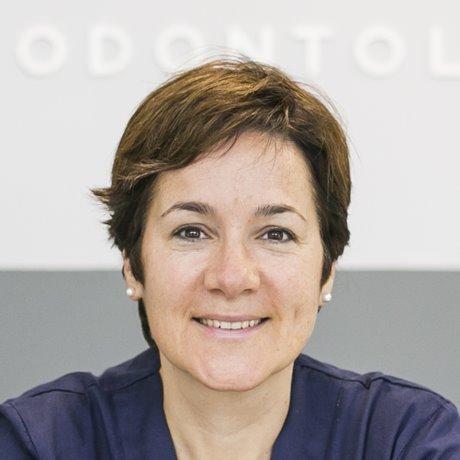 Conoce a la Dra. Sandra Garcés