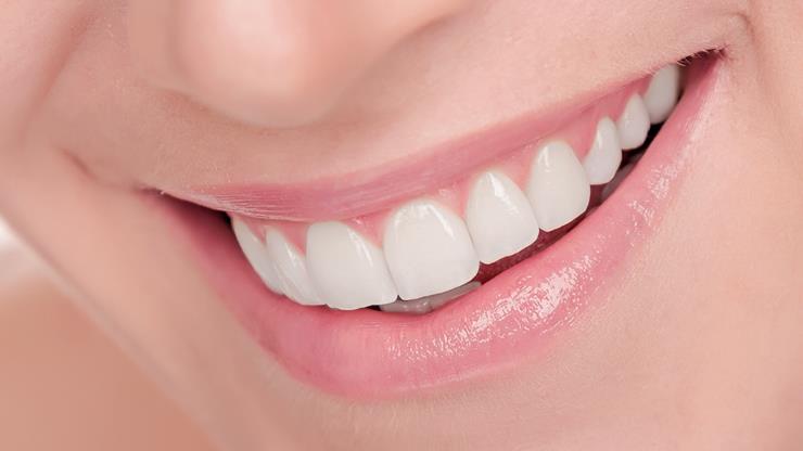 Especialistas en blanqueamiento dental en Villanueva del Pardillo | Madrid Noroeste