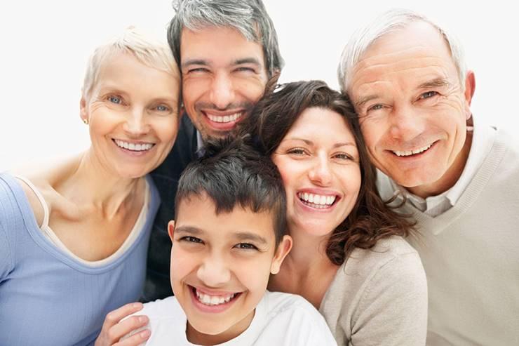 Tratamientos de Estética Dental en Villanueva del Pardillo | Madrid Noroeste