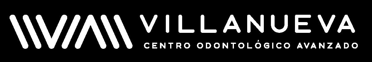 Villanueva Centro Odontológico Avanzado