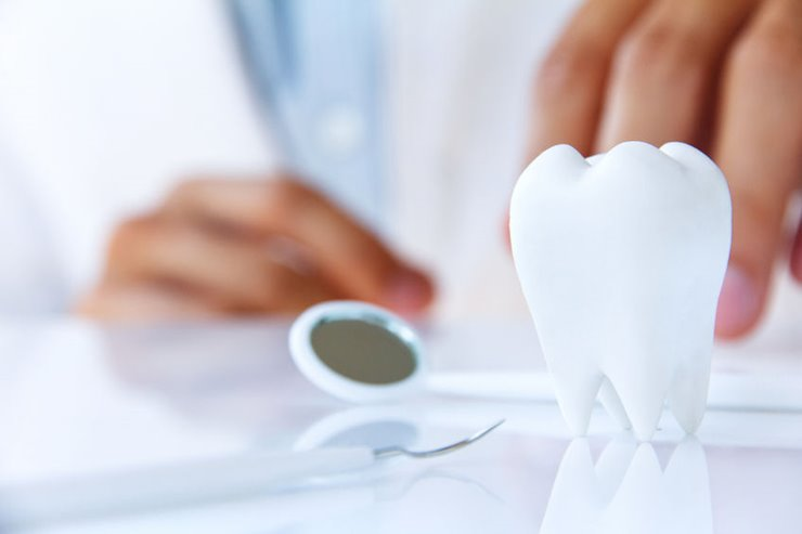 Odontología general - conservadora | Villanueva del Pardillo