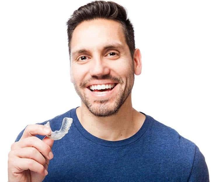 Preguntas frecuentes sobre carillas dentales