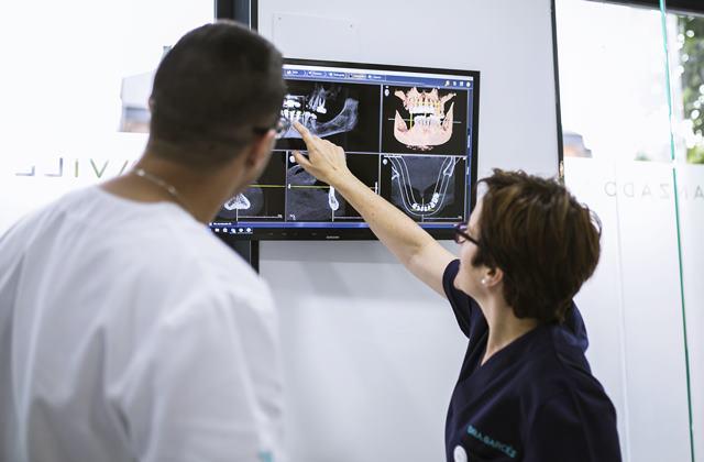 Preguntas frecuentes sobre cirugía oral