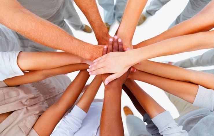 Beca Solidaria | Responsabilidad Social Corporativa