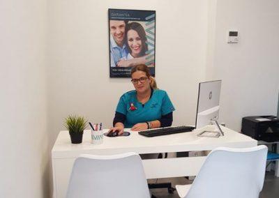 Ofrecemos los mejores tratamientos con una gran relación calidad - precio