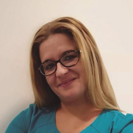 Paola Cordero