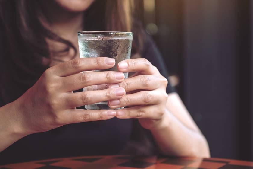 Tratamiento de la xerostomía: ¿cómo puedes combatir la sequedad bucal?