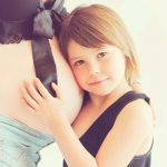 Embarazo puede dañar los dientes