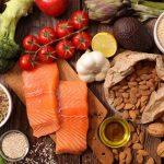 Alimentos que ayudan a combatir la caries