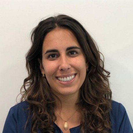 Dra. Nuria López