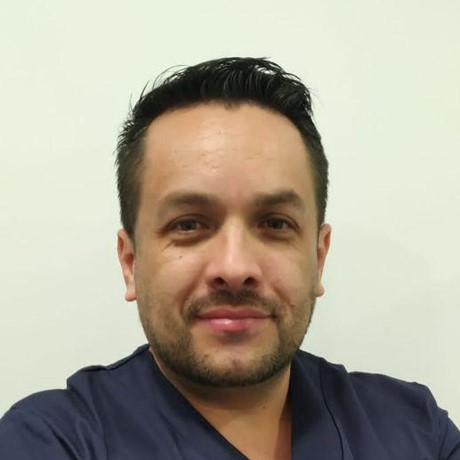 Juan Carlos Camacho