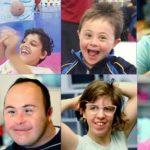 Afaprodis - Servicio rehabilitación neurológica