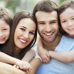 Factores de riesgo de enfermedades bucodentales