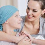 Consejos para el cuidado de la boca en pacientes con cáncer