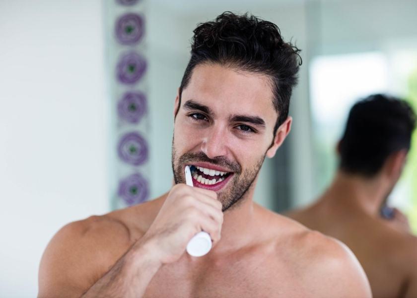 Salud oral influye en rendimiento deportivo: si la cuidas puede ayudarte a lograr mejores resultados