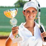 La salud oral influye en el rendimiento deportivo