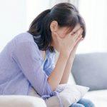 Depresión y salud bucodental: ¿Cómo se relacionan?