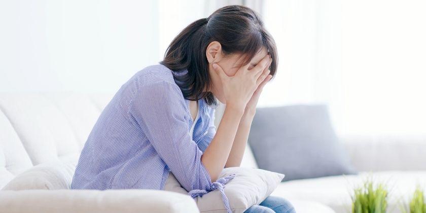 Depresión y salud dental: ¿Cómo se relacionan?